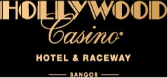 hollywood casino, hotel and raceway has been using casino scheduling software since 2013
