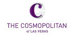 the cosmopolitan casino has been using casino scheduling software since 2011