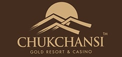 chukchansi casino and resort has been using casino scheduling software since 2015