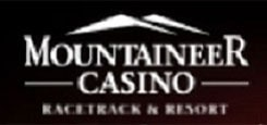 mountaineer casino and resort has been using casino scheduling software since 2007