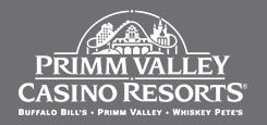 prim valley casino and resort has been using casino scheduling software since 2015