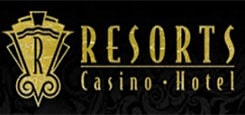 see this casino scheduling software testimonial from Franny ianello at resorts casino hotel