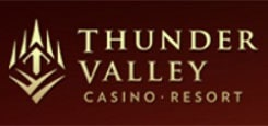 thunder valley casino and resort has been using casino scheduling software since 2012