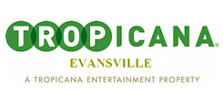 tropicana casino has been using casino scheduling software since 2016