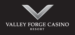 valley force casino and resort has been using casino scheduling software since 2011
