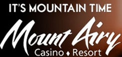 see this casino scheduling software testimonial from dennis asselta at mount airy casino resort