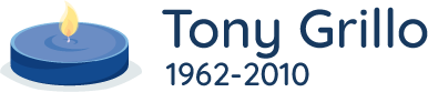 Tony Grillo